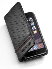 iPhone 6 AMG cover 1 pcs set