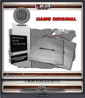 AMG Pressent Bag