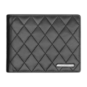 AMG wallet